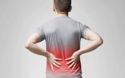Hoe kan een fysiotherapeut helpen bij ischias klachten?