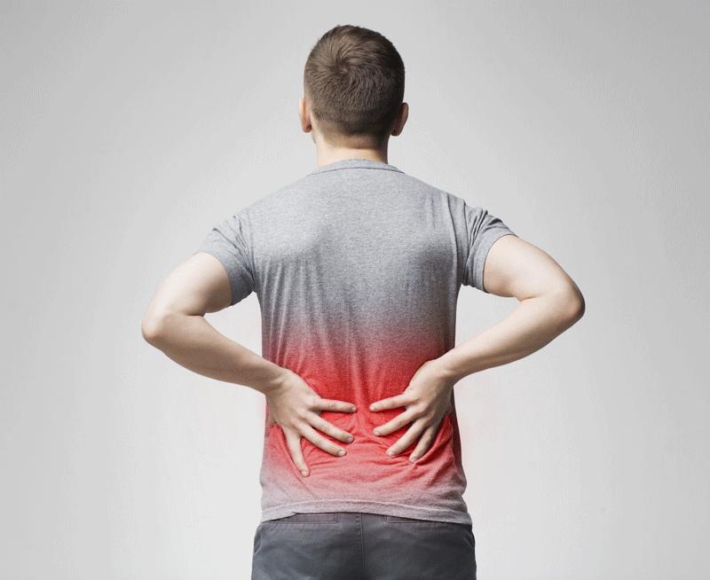 Hoe kan een fysiotherapeut helpen bij ischias klachten