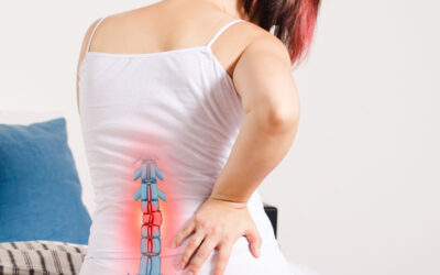 Wat zijn de voordelen van fysiotherapie ten opzichte van een operatie bij hernia klachten?